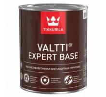 Валтти Эксперт BASE  (0.9л)